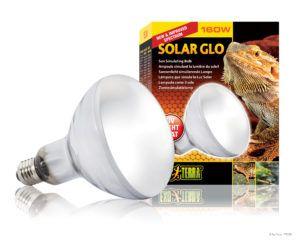 PT2193_Solar_Glo_Set