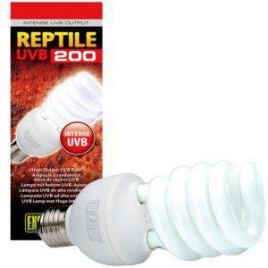 exo-terra-reptile-uvb-200-ho-bulb